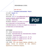 Cronograma.doc