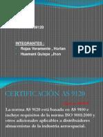 Powerpoint Distribucion (2)