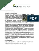 Eco Petro
