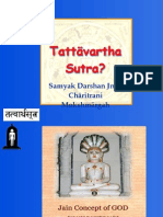 TattvarthSutra esquemas.pdf