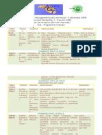 Programme 1ères RMPT_20nov