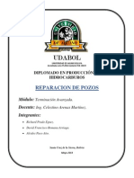 Reparacion de Pozos Informe Final (1)
