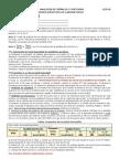 S&S_P3_InformeFinal.docx