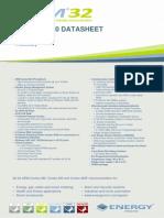 efm32tg110_datasheet.pdf