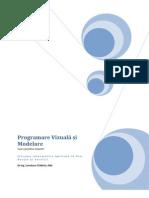 Programare Vizuala