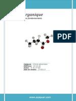 ca-01-v2-rappels_chimie_organique.pdf
