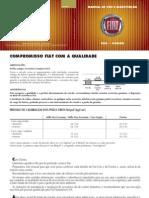 Uno_e_Fiorino_2009.pdf