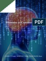 Mémoire et Communication