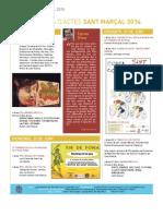 Sant Marçal Programa.pdf