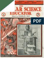 Popular Science 05