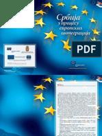 08 Srbija u Procesu Evropskih Integracija Srp