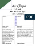 Wagner_Die-Meistersinger-von-Nürnberg_(O.Cescatti)