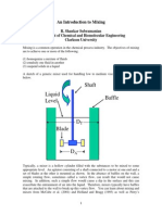 Froude Number In Mixing.pdf