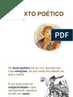 o_texto_poetico2