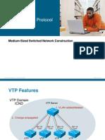 2.+VTP_+Routing+Inter+VLAN