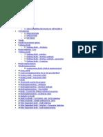 BADI Documentation