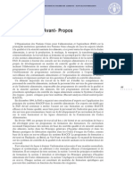 HACCPManual_ de Formation