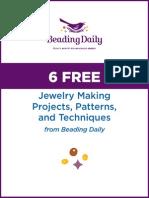 0214 BD Jewelry Making Freemium