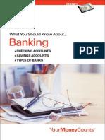 HSBCmn1 Banking