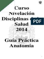 guias_ BIOLOGIA