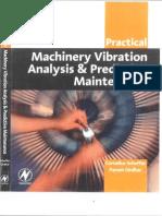 43667776 Machinery Vibration Analysis Predictive Maintenance
