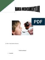 227685005-ADMINISTRAREA-MEDICAMENTELOR