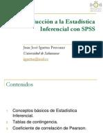 Estadistica Inferencial CAC
