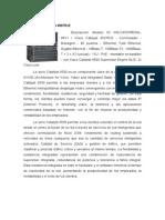 Cisco Catalyst 4507R.doc