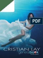 Catalog Cristian Lay Vara 2014