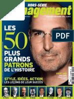 Management Hors Série 11-12-2013 Fr.downmagaz.com