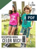 Revista Lidl Iun 2014