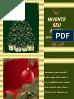 BN-LT-Invente seu Natal