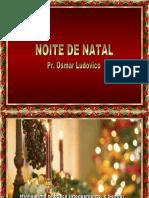 BN-Osmar Ludovico-Noite de Natal