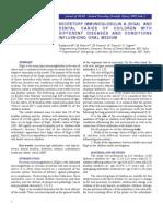 Immunology in Dc4pdf