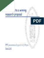 how to write proposal.pdf