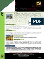 CKC-2020 (Catálogo e FT)_040913 - Madeira Crua