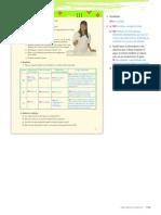 LPM_CIENCIAS_3_V1_P_133_148