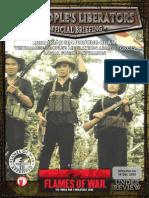 Local Force Battalion