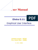 ELVIRA USER MANUAL.pdf