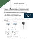 Como crear pdf a partir de imagenes en mac