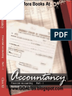11 Financial Accounting i Goalias Blogspot