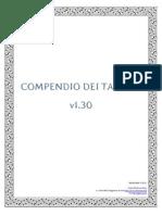 Talenti Hiric v1.30 Full