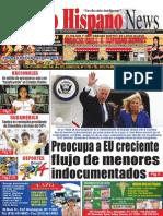 Edicion22-2014