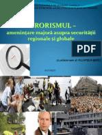 terorism.conventiile