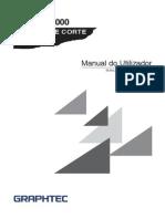 CE5000 Manual