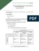 codex cho.pdf