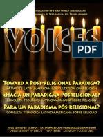 VOICES-2012-1.pdf