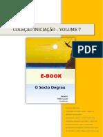 7. O SEXTO DEGRAU.pdf