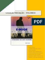 8. A VERDADE VOS SERÁ REVELADA.pdf