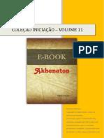 11. AKHENATON.pdf